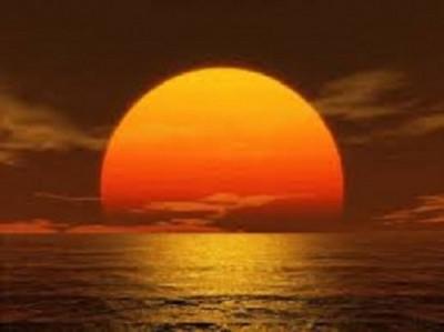 coucher soleil_500